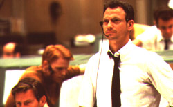 Gary Sinise in Apollo 13