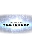 Benvenuti a ieri