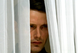 Mads Mikkelsen in 007 - Casino Royale