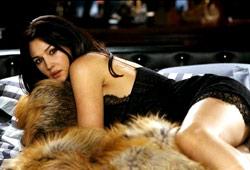 Monica Bellucci in Per sesso o per amore?