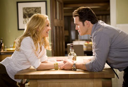 Kate Hudson e Matt Dillon in Tu, io e Dupree
