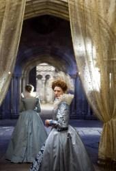 Cate Blanchett in una scena