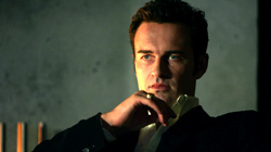 Julian McMahon in I Fantastici 4
