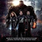 La copertina del CD