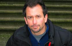 Il regista di Una storia americana Andrew Jarecki