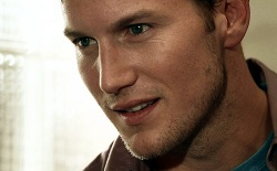 Patrick Wilson in Hard Candy