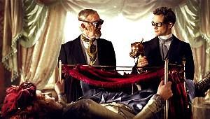 Jonathan Pryce e Hugh Dancy in una scena di Hysteria