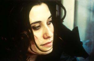 Emmanuelle Devos in Sulle mie labbra