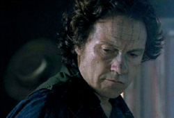 Harvey Keitel in Lezioni di piano