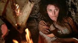 Sophia Loren in L'uomo della Mancha