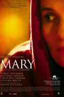 La locandina di Mary
