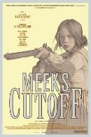 La locandina di Meek's Cutoff