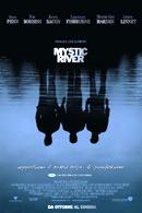 La locandina di Mystic River