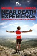 La locandina originale di Near Death Experience