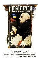 La locandina di Nosferatu - Il principe della notte
