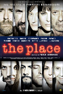 La locandina di The Place