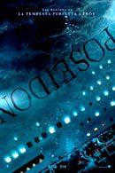 La locandina di Poseidon