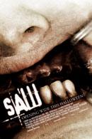La locandina statunitense di Saw III