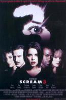 La locandina di Scream 3