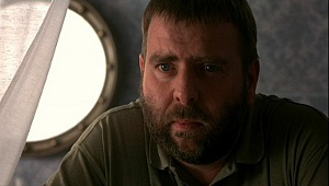 Timothy Spall in Segreti e bugie