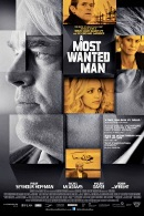 La spia - A Most Wanted Man