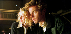 Naomi Watts e Ewan McGregor in Stay