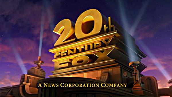 Il logo della 20th Century Fox che compare prima dei titoli di testa di tutti i film prodotti o distribuiti dallo Studio, accompagnato dalla famosa fanfara composta da Alfred Newman nel 1933