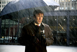 Nicolas Cage in The Weather Man - L'uomo delle previsioni