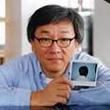 Il regista Edward Yang sul set di Yi Yi