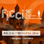 Festival Internazionale di Cartagena 2016