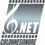 Premio ColonneSonore 2015