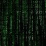 Il cyberspazio sul grande schermo