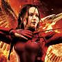 Hunger Games - Il canto della rivolta 2