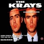 The Krays - I corvi