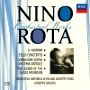 Nino Rota Orchestral Works