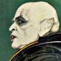 Nostferatu - Il principe della notte