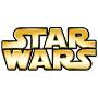 Star Wars - Guerre Stellari